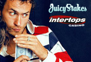 Easter and Tax Poker Freerolls from Intertops and Juicy Stakes Poker