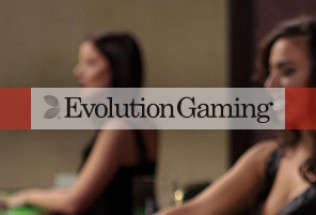 Evolution Gaming Expands to Canada
