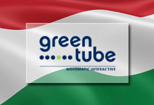 Greentube Enters Hungarian iGaming Market