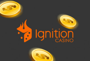 Five Times Wins Pays Out $158K at Ignition Casino