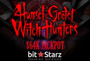 BitStarz Casino Player Snags $64K Win