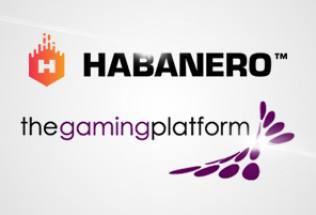 Habanero Partners with The Gaming Platform