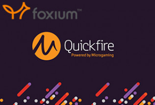 Foxium Implements Quickfire Platform