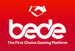 The Games Company and Bede Play Sign Supply Deal