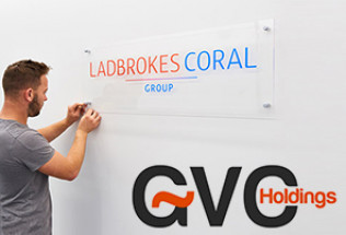 GVC Holdings Purchases Ladbrokes For £4 Billion