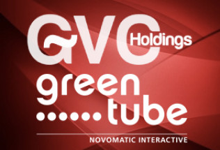Greentube Lends Content to GVC Holdings' Brands