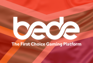 Bede Gaming Arrives in South Africa