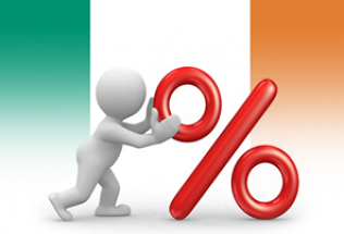 Ireland's Betting Tax to Remain at 1%