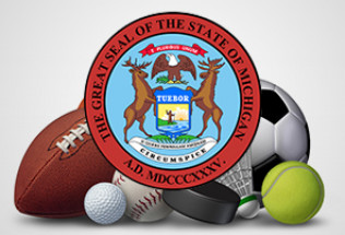 Michigan Online Gambling Bill Extends to Sports Betting