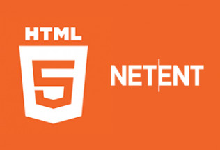 NetEnt To Expand Technological Reach Through HMTL5