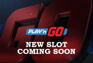 Play'n GO Unveils New Sea Hunter Slot