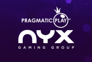 Pragmatic Play And NYX Gaming To Join Forces