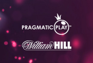 William Hill And Pragmatic Play To Join Forces