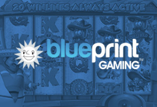 Blueprint Gaming Enters Danish and Romanian Markets