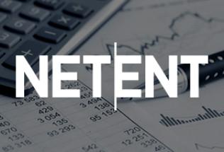 NetEnt Fails to Meet Financial Expectations