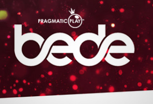 Pragmatic Play to Integrate Content onto Bede PLAY