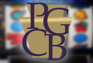 Pennsylvania to Begin Online Gambling Operations