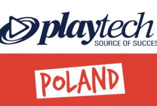 Playtech To Launch Polish Online Casino