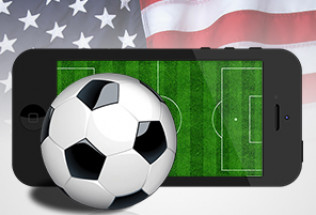 US States Wish to Assert Their Sports Betting Regulation Position