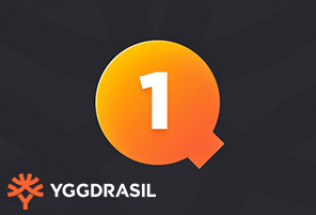 Yggdrasil Increases Revenues By 73% In Q1