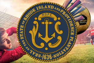 Rhode Island Inches Closer to Sports Betting