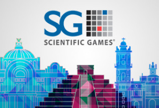 Scientific Games To Supply Instant Games To New Mexico