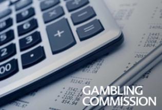 UK Gambling Reaches £13.9 Billion in 2017