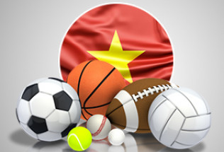 Vietnam To Consider Sports Betting After World Cup