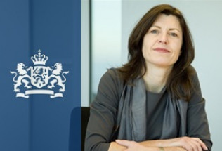 Marja Appelman Steps Down As Dutch Gaming Authority CEO