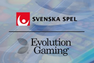 Svenska Spel to Launch Live Casino with Evolution Gaming