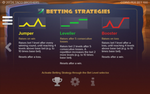 Basic_Betting_Strategies_ELK_Tako_Brothers