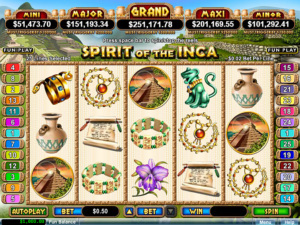 Basic_Betting_Strategies_RTG_Spirit_of_the_Inca