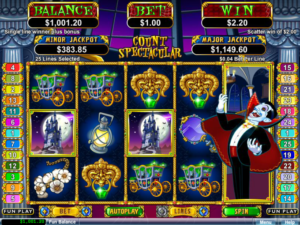 Slots_RTG_Count_Spectacular
