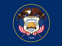 Utah state code gambling foxwood casino transportation