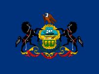 Top 3 Pennsylvania Online Casinos (Gambling Real Money in PA)