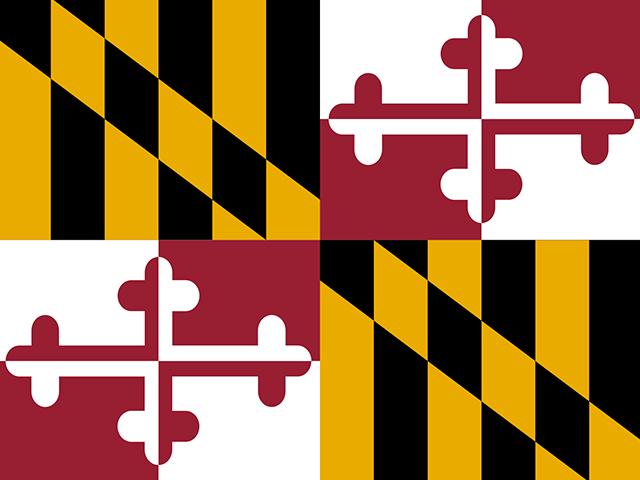 Maryland Online Casino Real Money