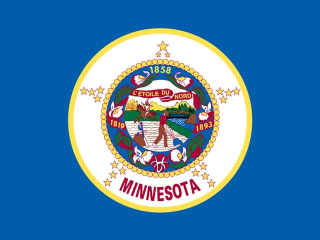 Minnesota casino directory new new york casino las vegas