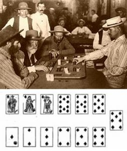 Faro-card-game-in-AZ-saloon-1895a1