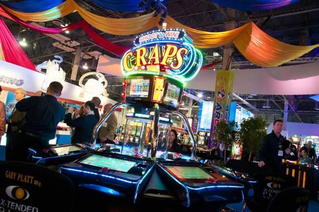 mobile casino games free download
