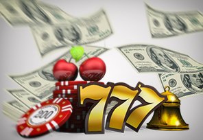 Best Online Slot Machines Real Money