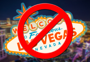 Las Vegas Slots Real Money