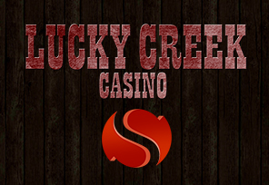 Saucify's BigFroot Slot Goes Live at Lucky Creek Casino