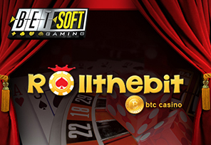 BetSoft Enters Content Deal with Another Bitcoin Casino