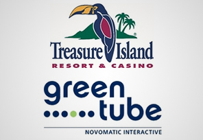 Treasure Island Promotes Real Money Play with playTIcasino