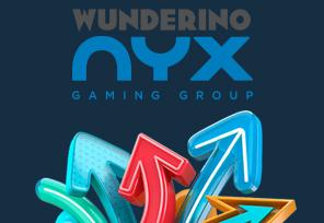 Wunderino Content Bolstered by NextGen