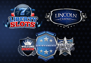 Hot June Liberty Slots & Lincoln Casino Codes