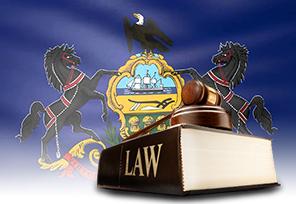 Pennsylvania Headed for Legalized Online Gambling