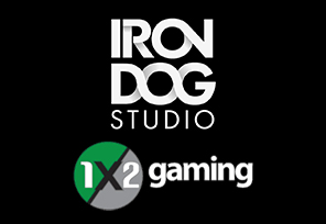 1x2gaming Rebrand Official
