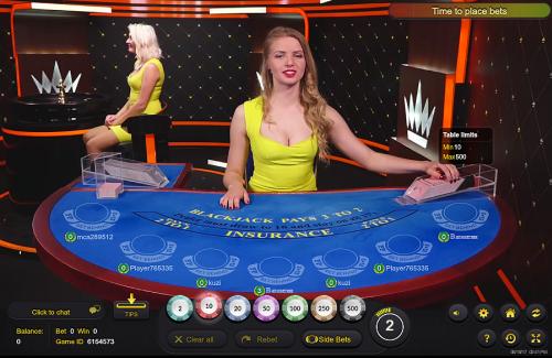 Vavada online casino reviews