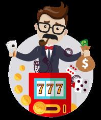 munich germany casino